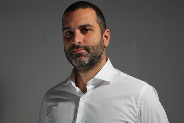 Francesco Apicella