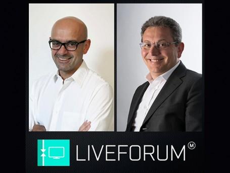 liveforum-mmm