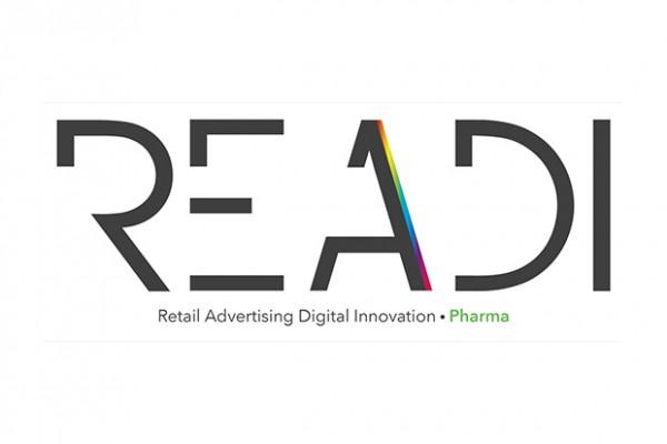 readi-pharma