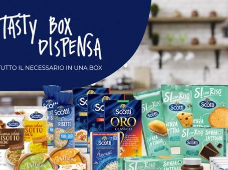 riso-scotti-TASTY-BOX-DISPENSA