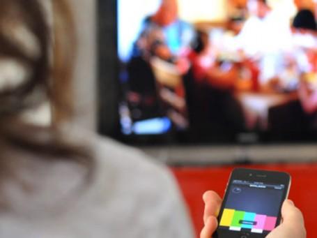 tv-digital-GfK