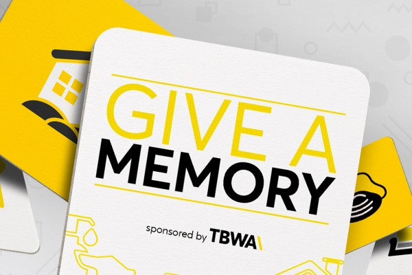 tbwaitalia-give a memory
