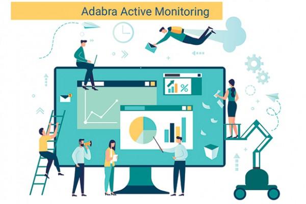 ADABRA-ecommerce-monitoring