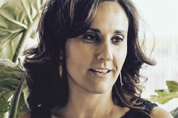 Adriana Licciardello