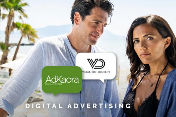 AdKaora-Vision-Distribution