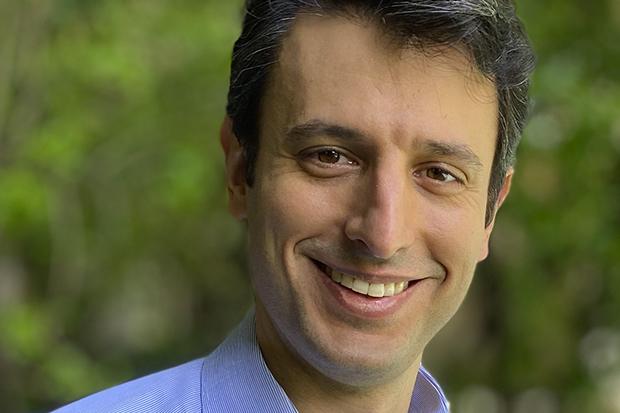 Alessandro Pastore