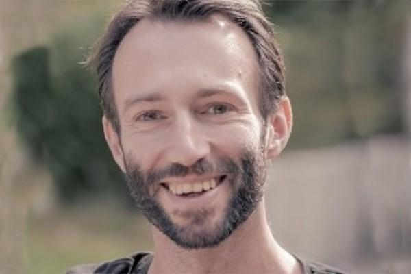 Antoine-Barbier-Ogury