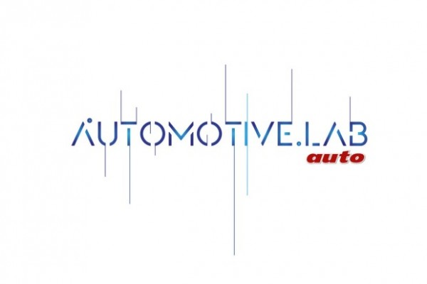 AutoMotive Lab_logo