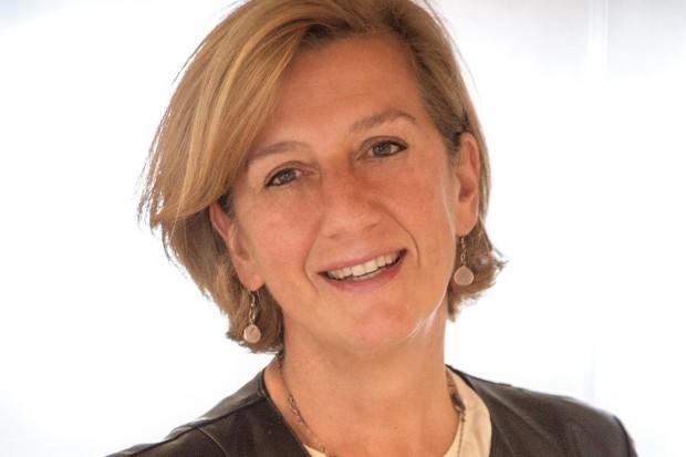 Laura Bettazzoli di Bonduelle