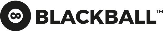 Blackball-logo