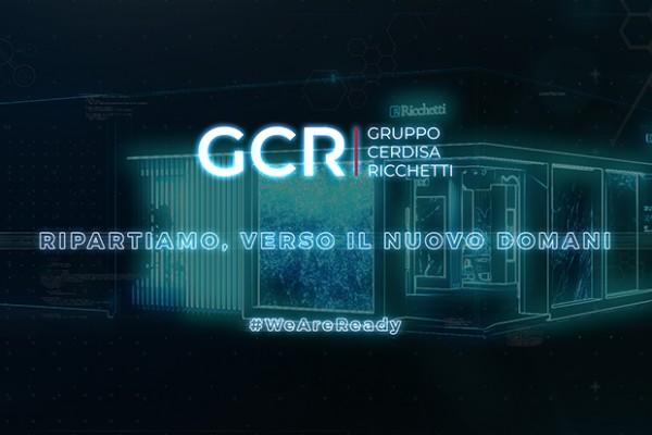 Bluedog-Suprema-GCR