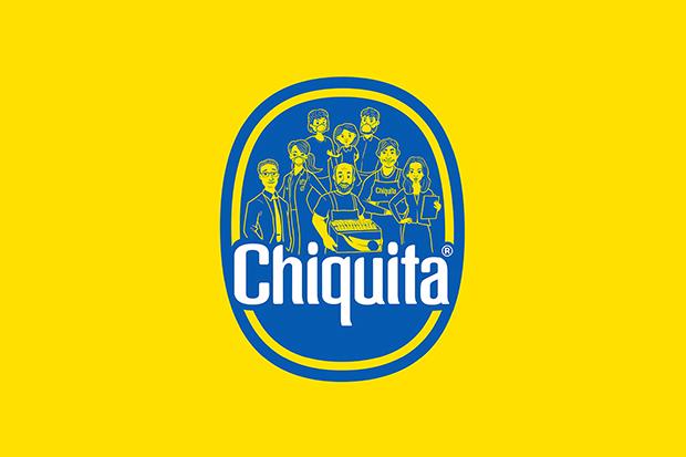 Chiquita-Bollino-Blu-Grazie-Italiani