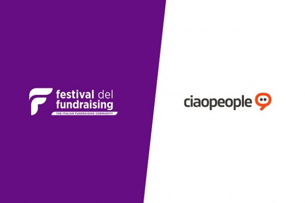 Ciaopeople_festival-fundrasing