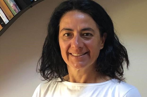 Elena Tabellini, Barilla