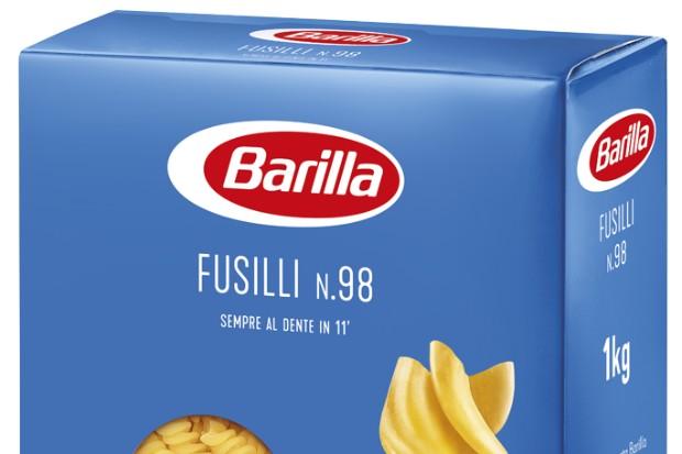 Fusilli_98_1kg_dx