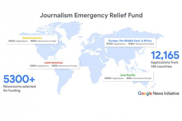 Google-News-Initiative-editoria-locale