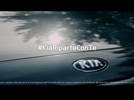 Kia-Ripartenza-frame-video