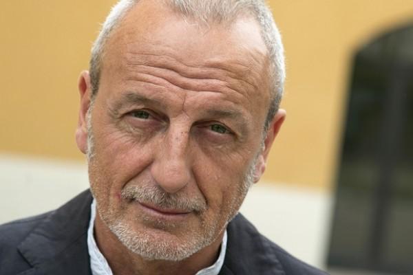 Luca Persichetti
