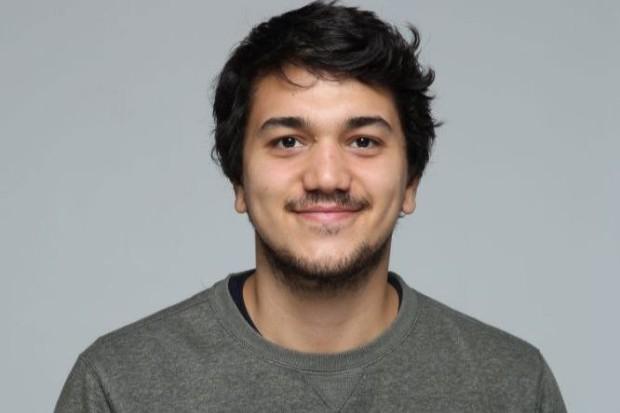 Matteo Virelli