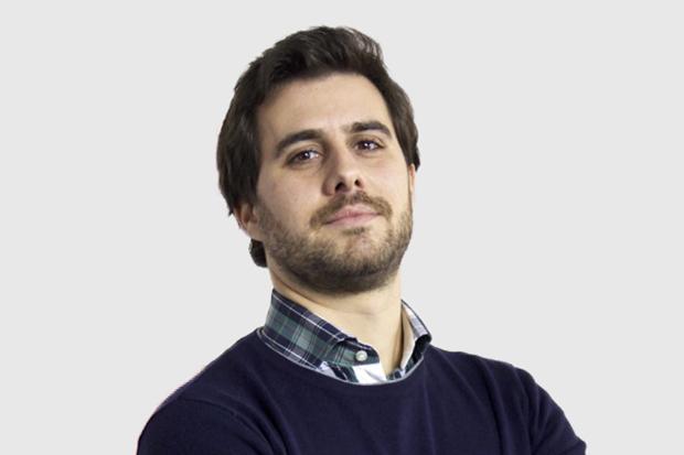 Marco Baccarini