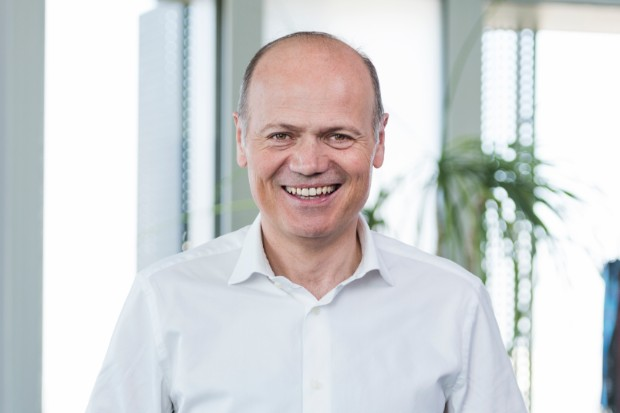 Massimo_Beduschi_Chairman_WPP_Italia