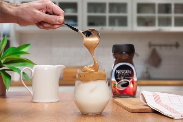 Nescafe-dalgona