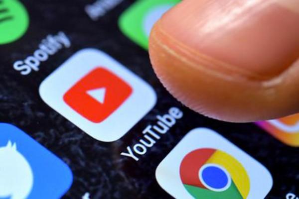 Youtube-social-marzo-comscore