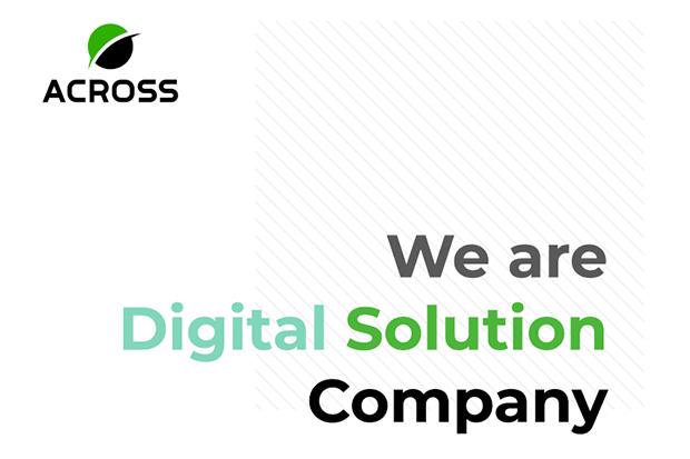 across-DigitalSolution
