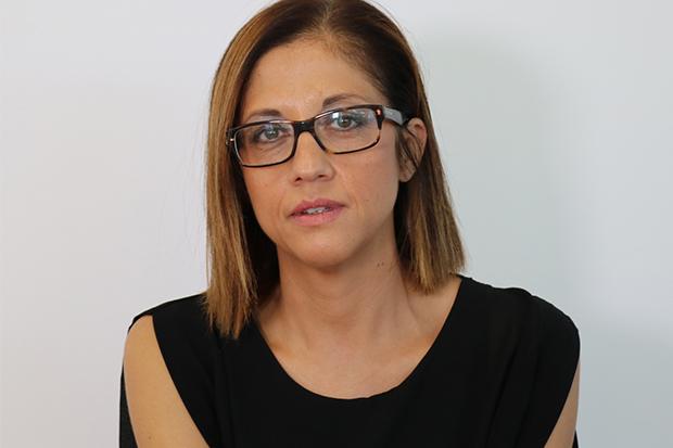 Barbara Del Pio