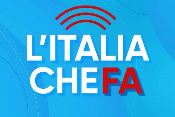 italia-che-fa