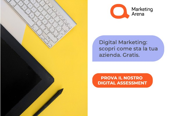 marketing-arena_600x400