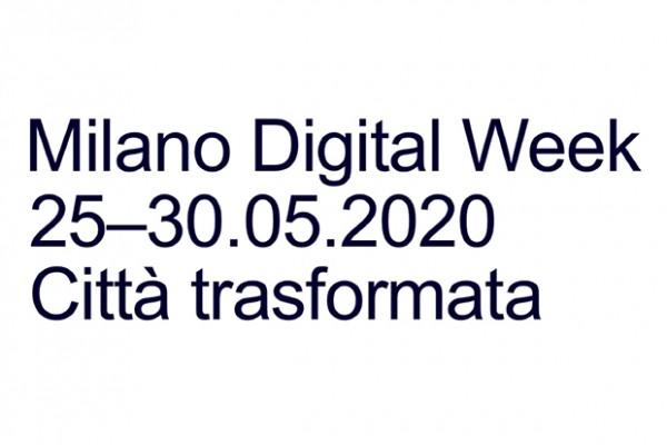 mdw-2020