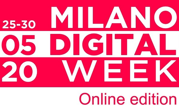 milan-digital-week-2020