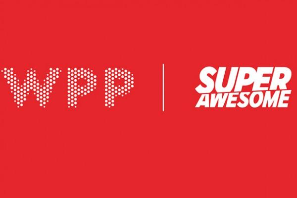wpp-superawesome-partnership