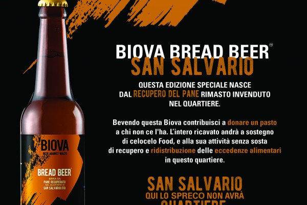 biova project-together