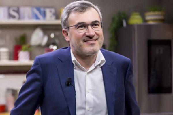 Andrea-Santagata-Mondadori-GialloZafferano