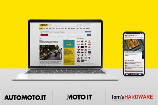 Automoto-Moto-Tom_s-Hardware-AM-Network-3Labs