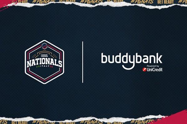 Buddybank-PG-Esports