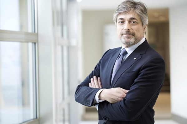 Franco-Balestrieri-Direttore-Marketing-e-Comunicazione-GVM-Care-&-Research