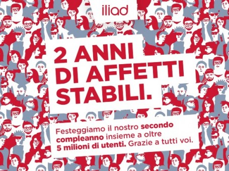 Iliad-compleanno-ddb