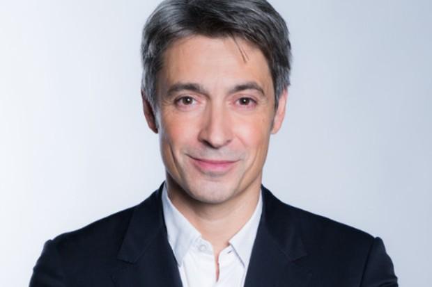 Laurent-Lasserre-wibbitz