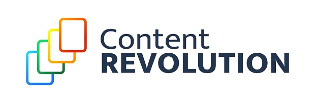 Logo-Content-Revolution