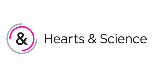 hearts science-logo
