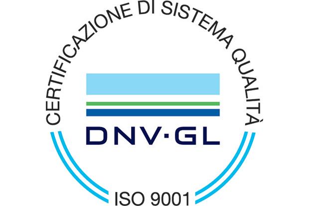 Logo-certificazione-ISO-DigiTouch