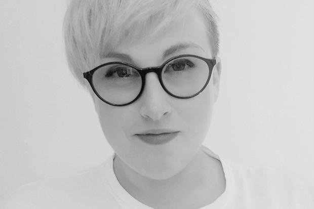 Nicole Blasi, Business Ambassador Podcastory
