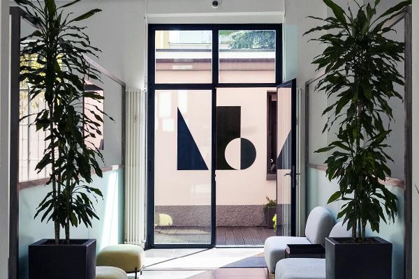 Notomia-Rebranding