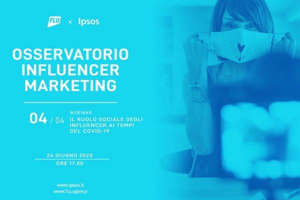 Osservatorio-Influencer-Marketing-4