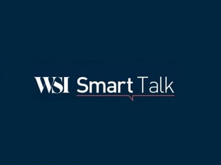 Smart-Talk