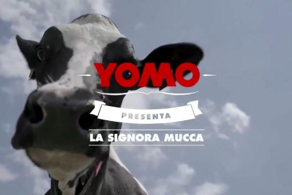 YOMO-spot-Gialappas