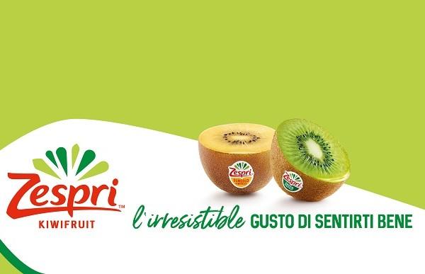 Zespri_nuovo-logo